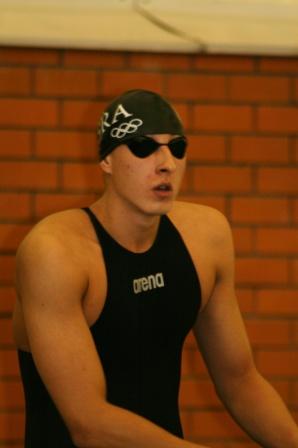 Кирилл Фоменко