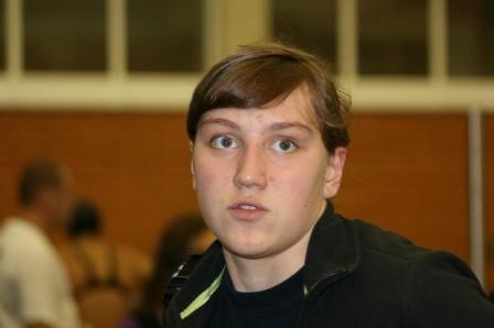 Валентина Глазунова